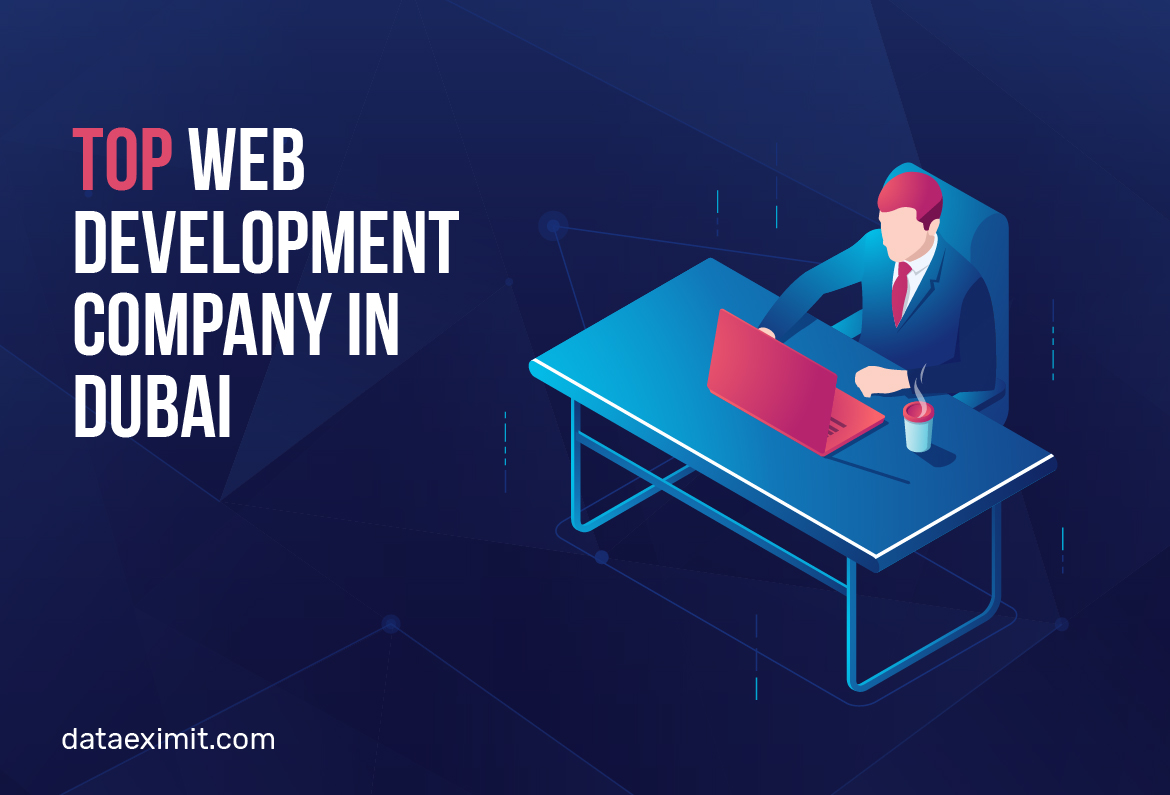 Best Web Development Company in Dubai