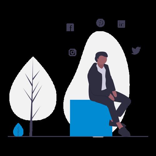 Data_Exim_0001_Hiring-Marketing-specialist
