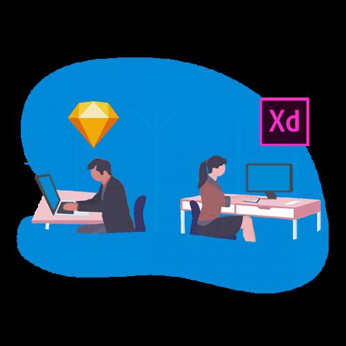 Data_Exim_0004_Hire-UI-UX-Experts-2
