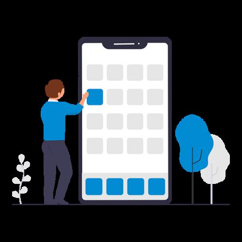 Data_Exim_0006_Hire-Mobile-App-Developers