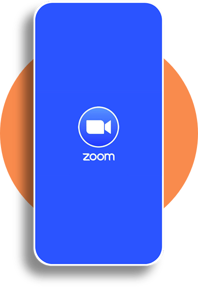 How Much Does it Cost to Build a Video Conferencing App just like Zoom